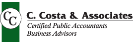 C. Costa & Associates Auditors Ltd
